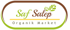 Organik Saf Salep Satış Mağazası | 1960 yılından beri Kadem Sahlep